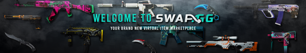 Meet market.swap.gg, your brand new premium marketplace!